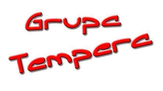 Grupa Tempera
